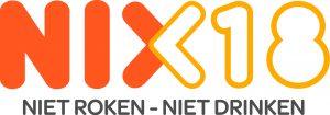 NIX18-cmyk-payoff-fc